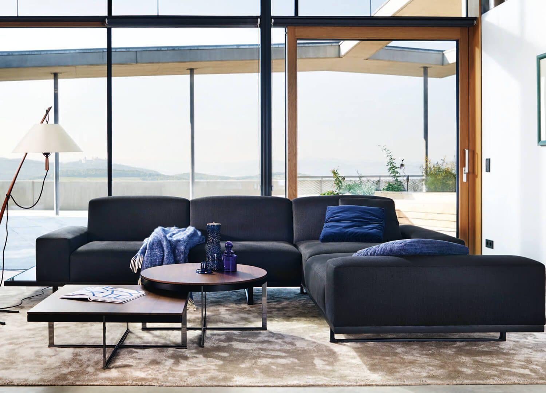 Design polstermöbel  Wittmann #Möbel #Design #Handarbeit #Wohndesign #Sofa ...