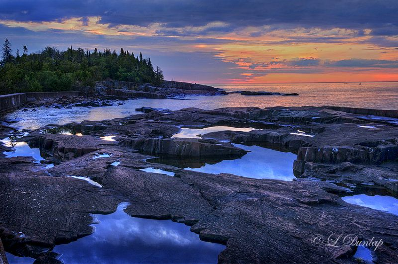 Pin by Arika Quick on Inspiration for Family Pictures   Grand marais minnesota, Road trip usa, Minnesota travel