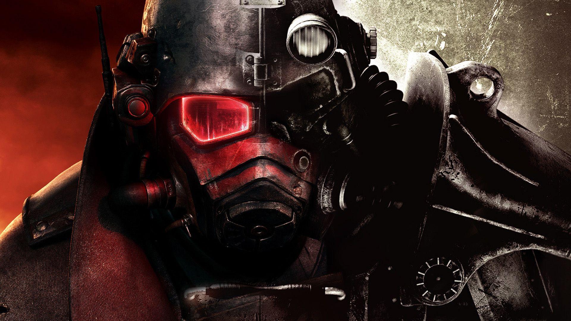 Fallout Desktop Wallpaper 07.10.2020 · ryoma hoshi gallery. hd 4k wallpapers for desktop mobiles