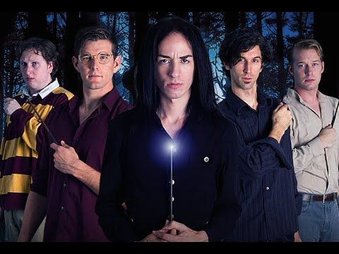 Snape And The Marauders Kickstarter Trailer Harry Potter Fan Film Check Out At Www Sanpemaraud New Harry Potter Movie Harry Potter Movies Harry Potter Film
