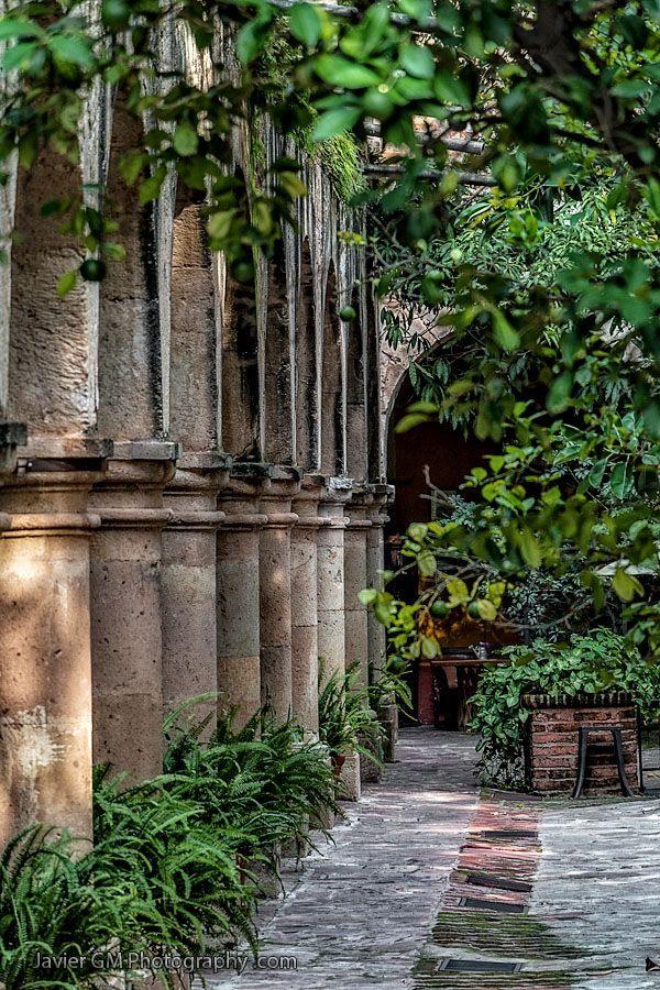 Pin by Alondra de la Rosa on Haciendas in 2018 Pinterest Mexican