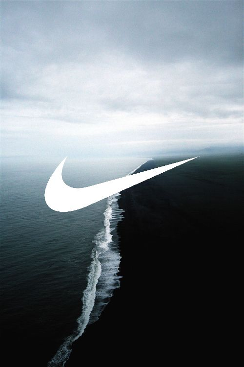 Dope Wallpaper Iphone Nike Wallpapers Art Backgrounds Huawei Tumbler