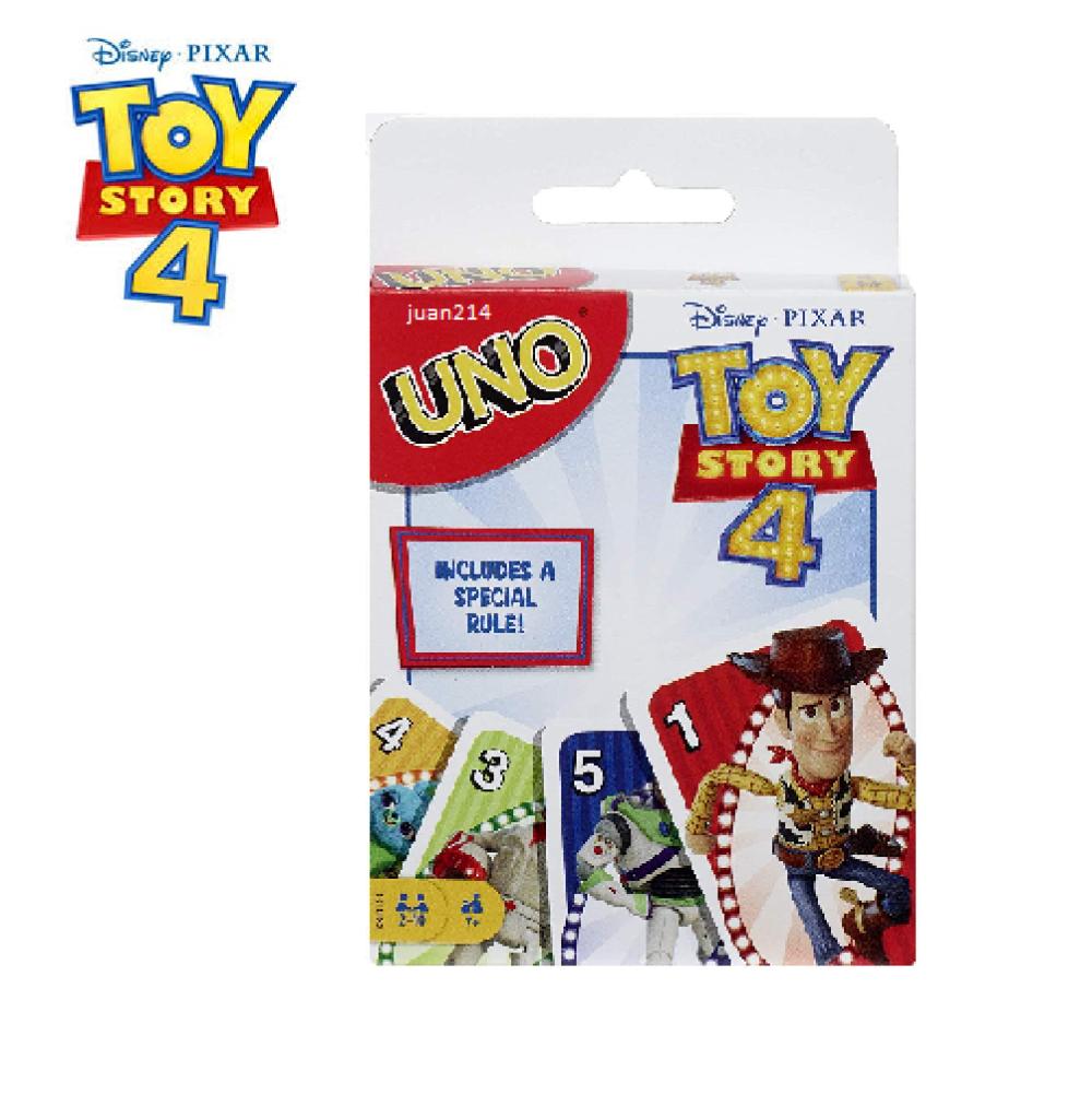 Toy Story Para Imprimir Imagenes Para Imprimir Dibujos Para Imprimir Toy Story Font Toy Story 3 Toy Story