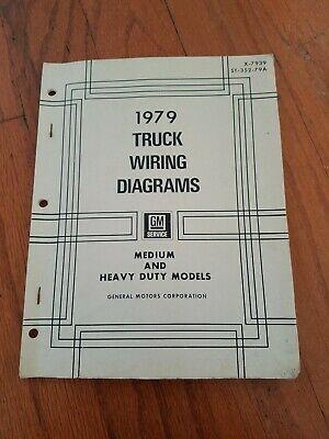 1979 Gmc Truck Wiring Diagram 73-87 chevy truck wiring ...  Chevy Truck Fuse Box on 85 chevy truck fuse box, 87 mercedes fuse box, 87 chevy truck heater box, 86 chevy truck fuse box, 79 ford truck fuse box, 87 thunderbird fuse box, 1987 chevy truck fuse box,
