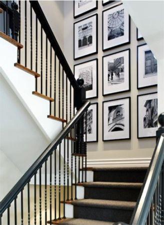 interior die fotowand foto pr sentation fotowand. Black Bedroom Furniture Sets. Home Design Ideas