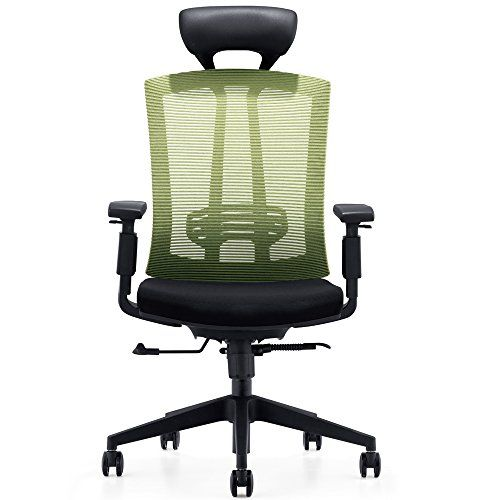 Cmo 24 Hour High Back Ergonomic Office Chair With Tilt Lo Https