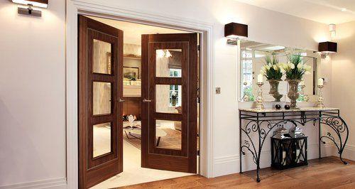 todd doors & todd doors | interiors | Pinterest | Doors and Interiors Pezcame.Com