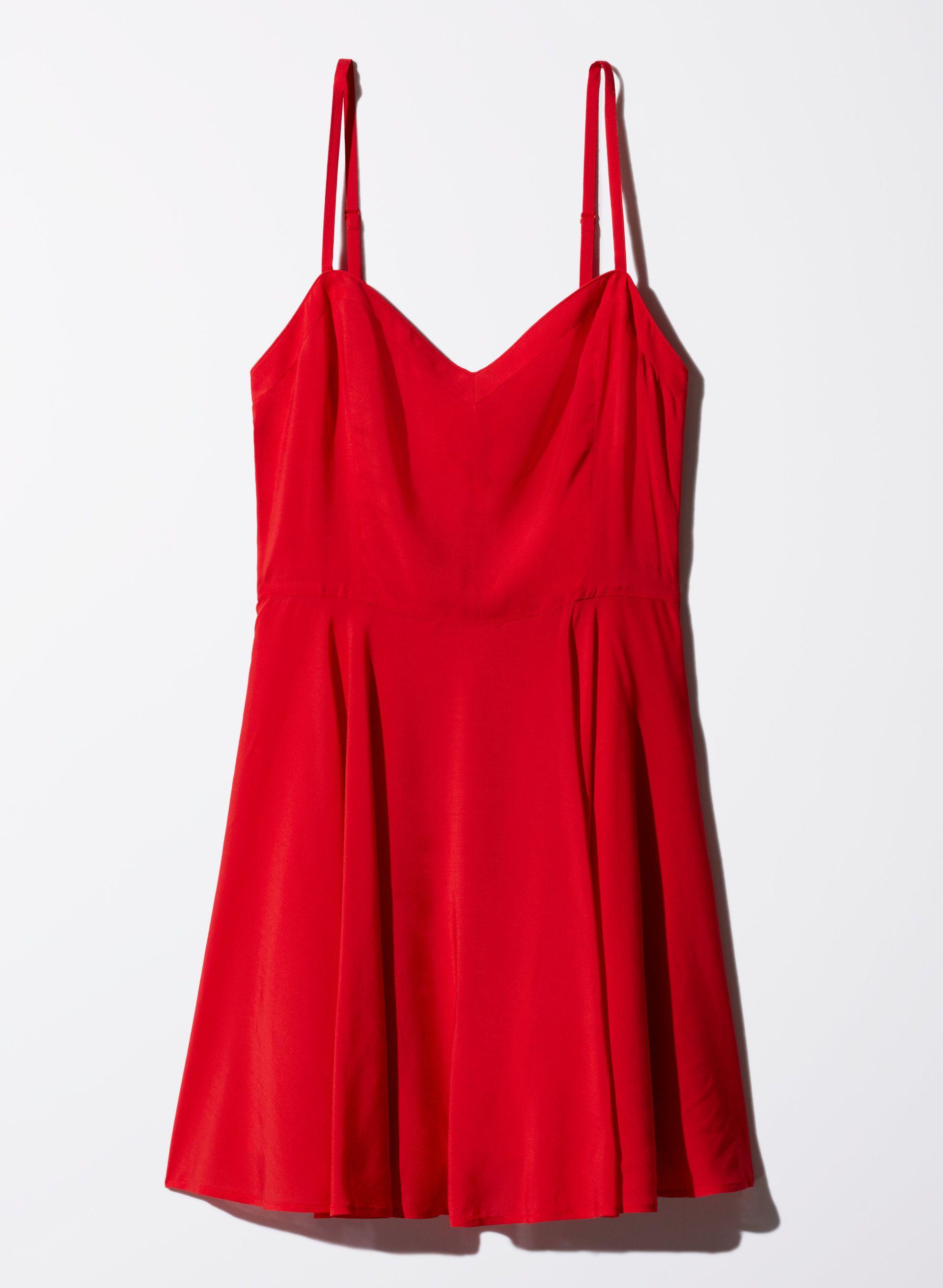 Talula LIPINSKI DRESS | Aritzia