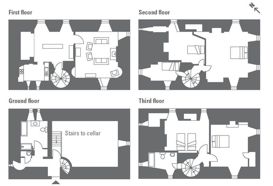 Pin By Anthony Piermarini On Visiting Studio Castle Floor Plan Floor Plans Mansion Floor Plan