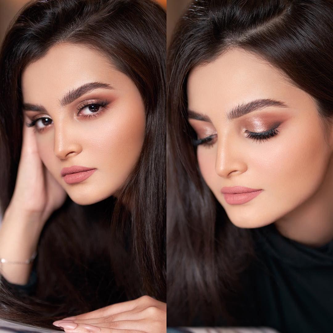 Natural Look Natural Makeup Natural Makeup Tips Natural Makeup Looks
