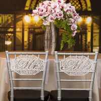 Die-Cut-Paper-Lace-Mr.-and-Mrs.-Chairback-Signs-thumb.jpg