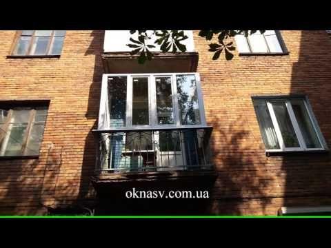 Установка окон на балконе цены антимоскитная сетка для пластиковых окон