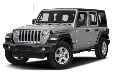 Jeep Accessories Parts And Merchandise Jeep World In 2020