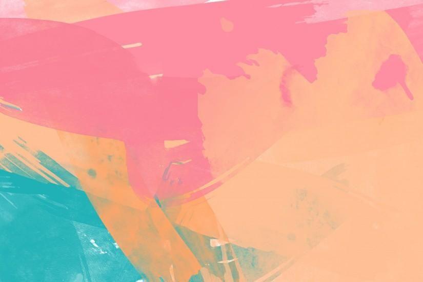 Amazing Pastel Background Tumblr 2560x1440 For Ios Art