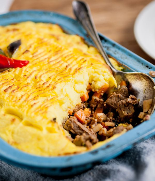 Indian Shepherd S Pie Recipe Great British Chefs Recipe Recipes Shepherds Pie Recipe Pie Recipes