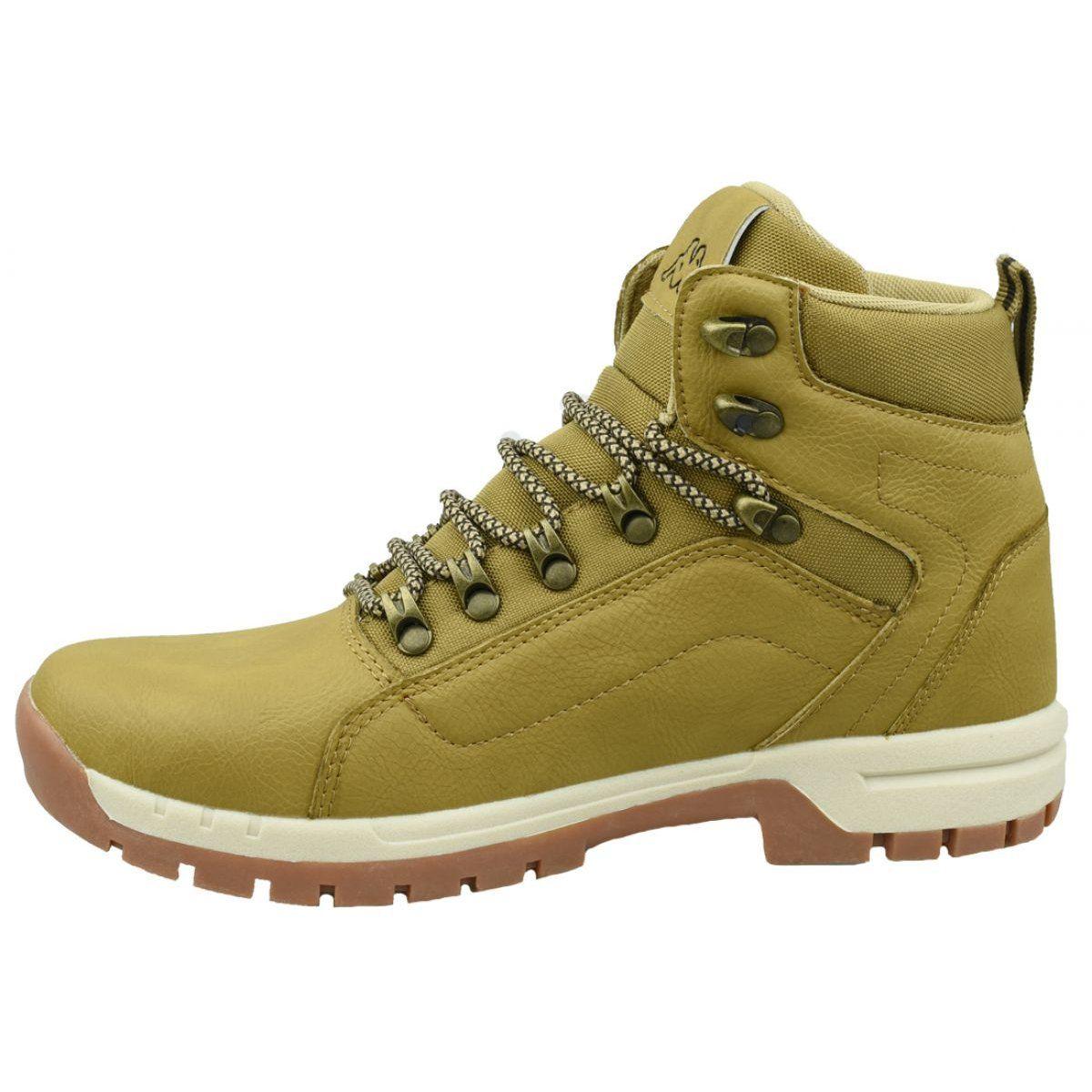 Sports Men S Kappa Kappa Dolomo Mid M 242752 4141 Shoes Trekking Shoes Shoes Boots