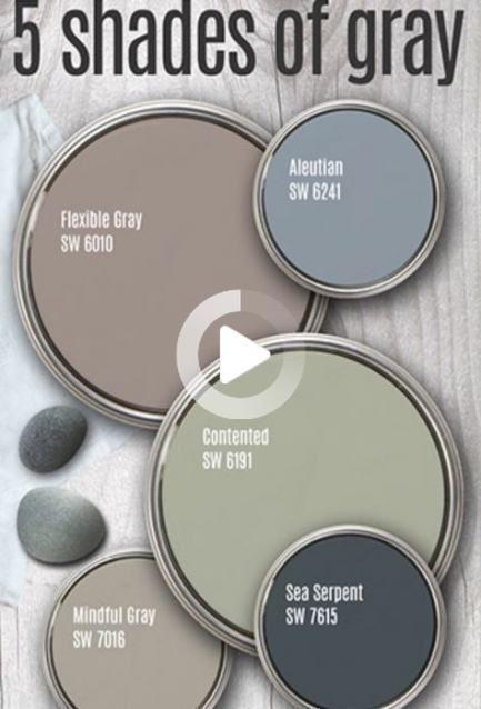 Photo of 33+ Super Idee Salon kolory farb pomysły Accent Ściana ozdobną