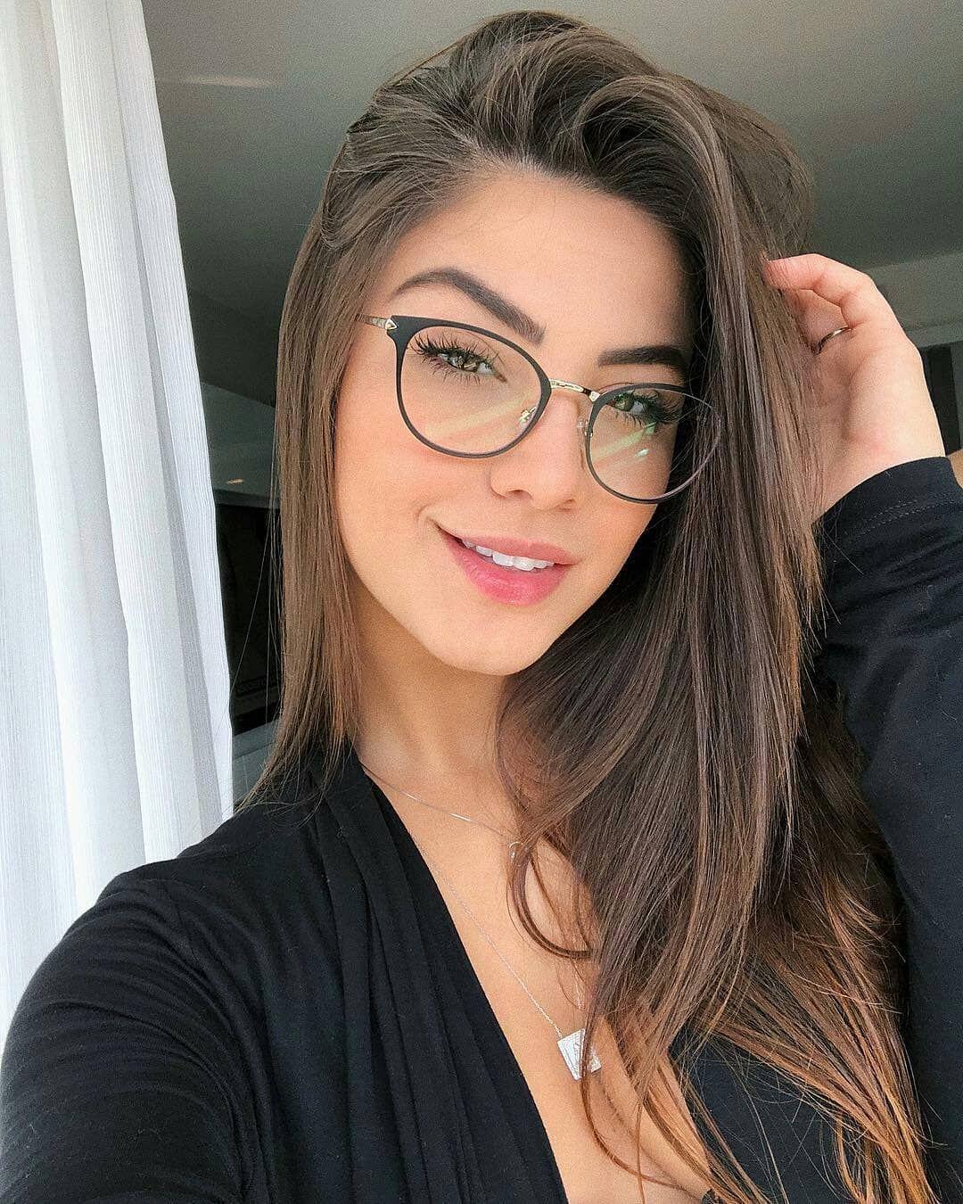 Priti93 Com Imagens Oculos Para Rosto Redondo Oculos De Grau