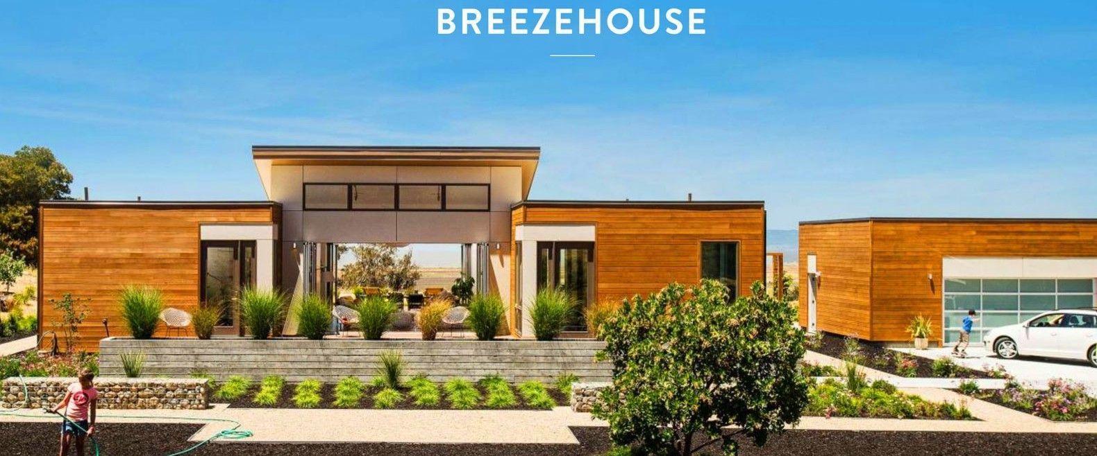 Affordable Green Home - 73228c97138d697bd948323aacec6a80_Top Affordable Green Home - 73228c97138d697bd948323aacec6a80  Gallery_472324.jpg