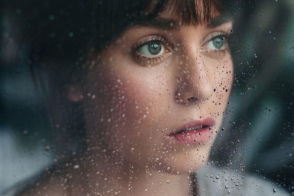 Lilly by lisa meyer fotografie