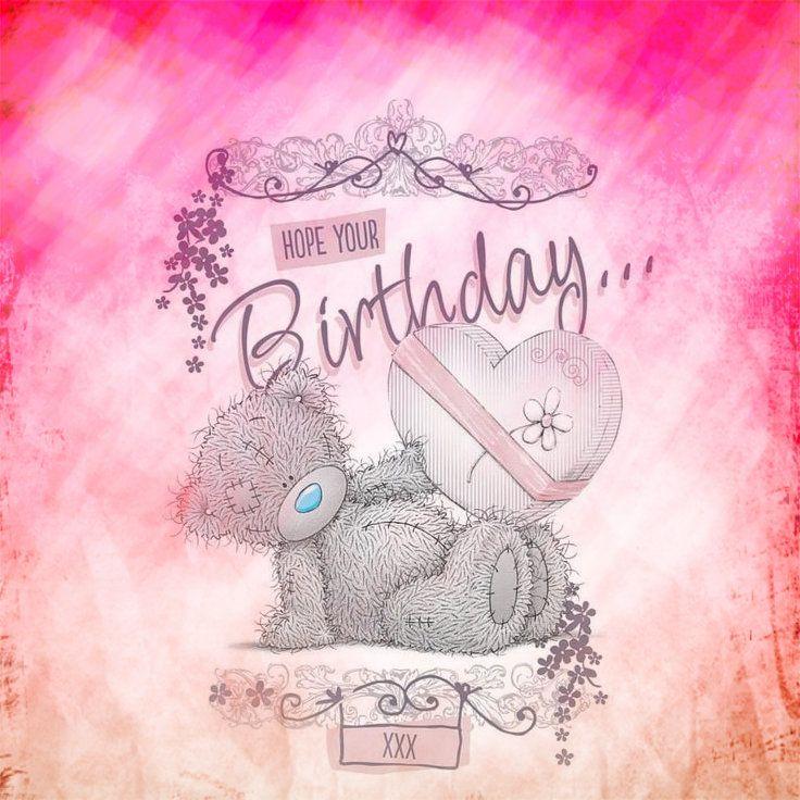 Super Buon Compleanno | Compleanni Onomastici e Anniversari | Pinterest  PX58