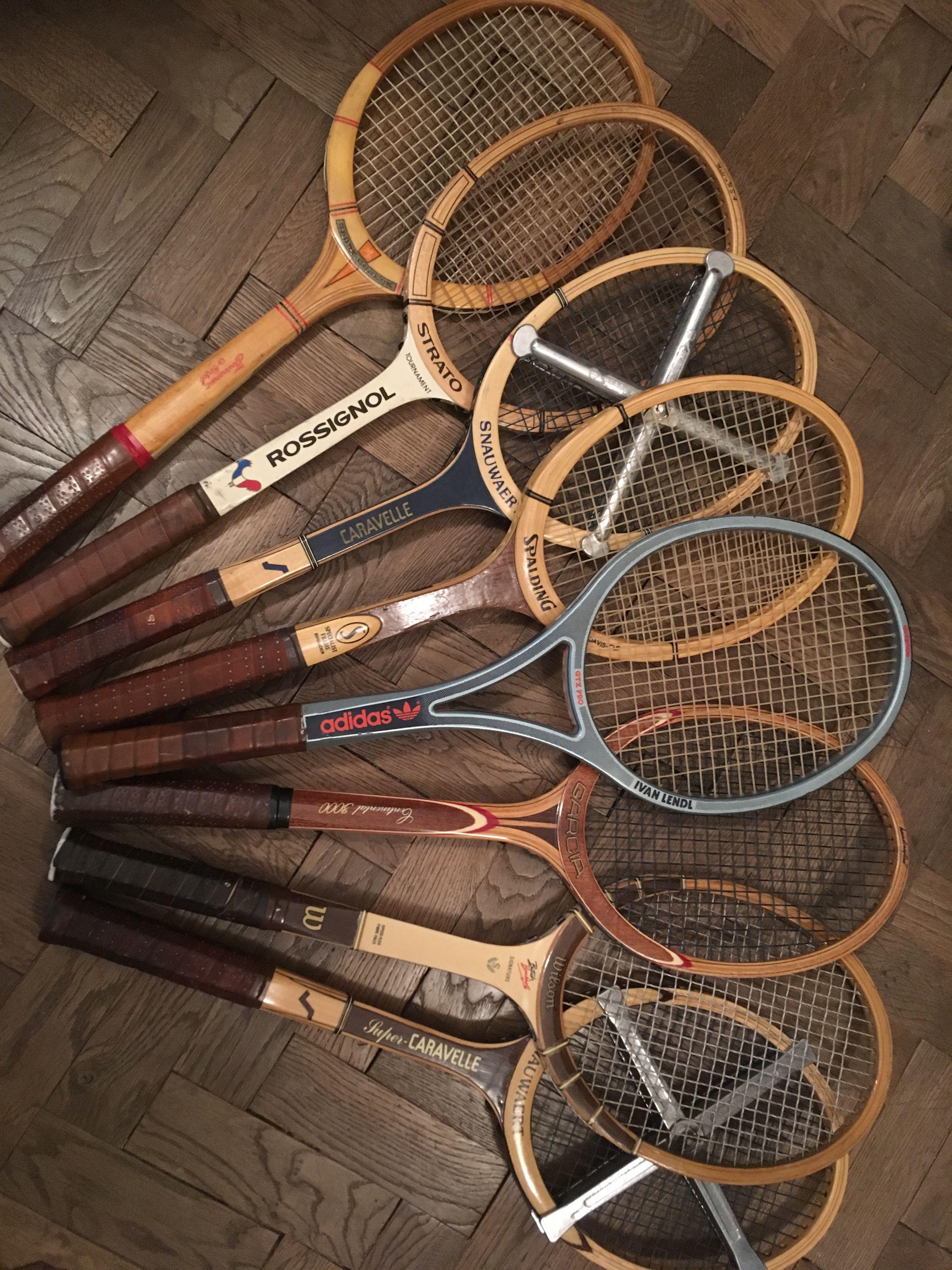 Pin By Scallywag4eva1 On Tennis Tennis Vintage Tennis Tennis Racket