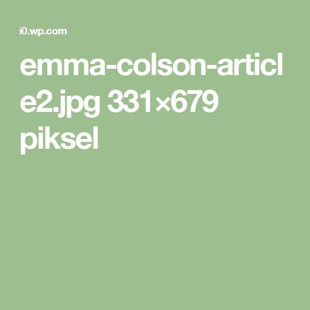 emma-colson-article2.jpg 331×679 piksel