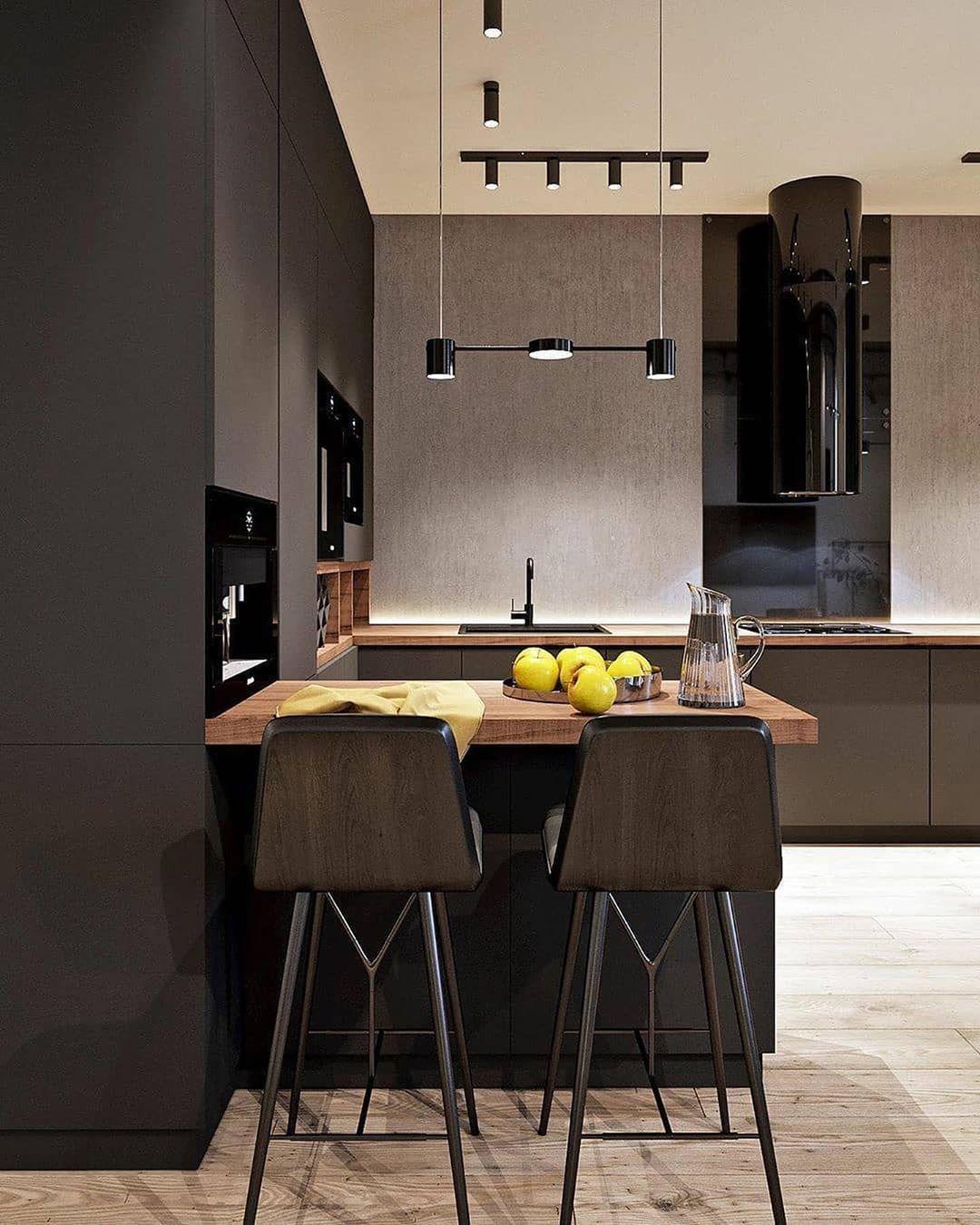 Marvelous 25 Best Interior Design Magazines 2019 Best Plastic