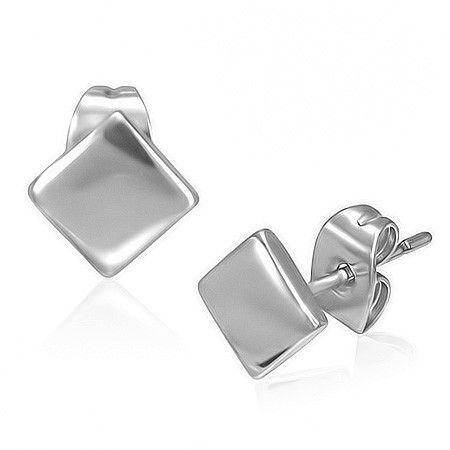 #mensfashion #mensjewellery #earrings