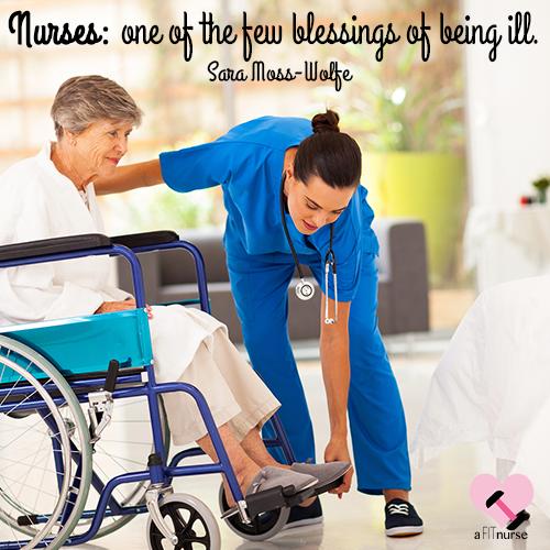 Nurses Can Make A World Of Difference For Their Patients Nursing Nurse Quote Inspiration Nursing School Prerequisites Public Health Nurse Nursing Fun