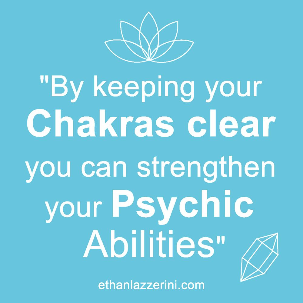Psychic Quotes 10 Minute Chakra Balancing And Chakra Clearing With Crystals