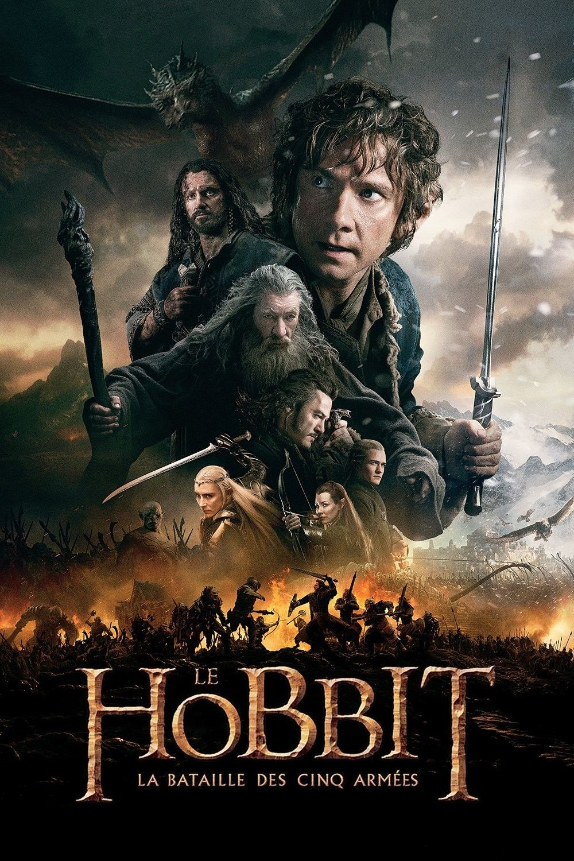 El hobbit smaug latino dating