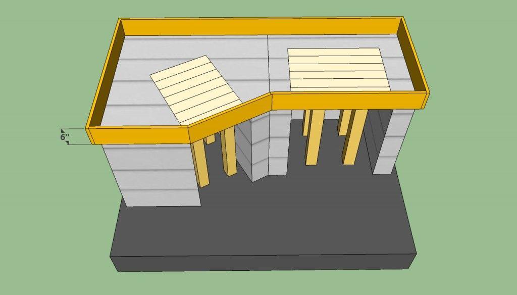 Brick oven plans | Diy pizza oven, Brick oven, Brick oven ...