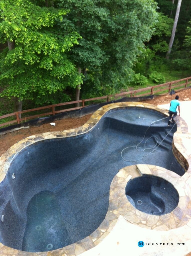 Swimming Pool:Swimming Pool Filter Systems Reviews Inground & Above ...