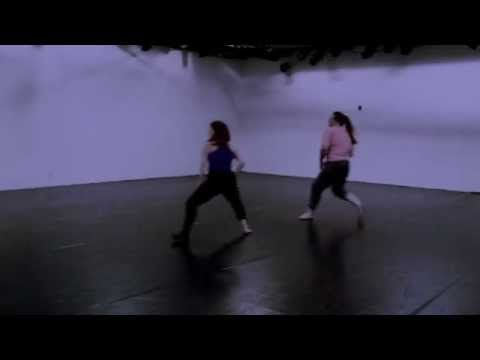 hold me down  kake dance with words series  youtube