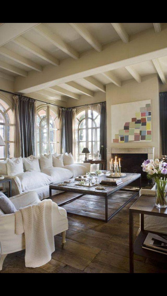 Very nice living room also homes interiors  exteriors pinterest rh no