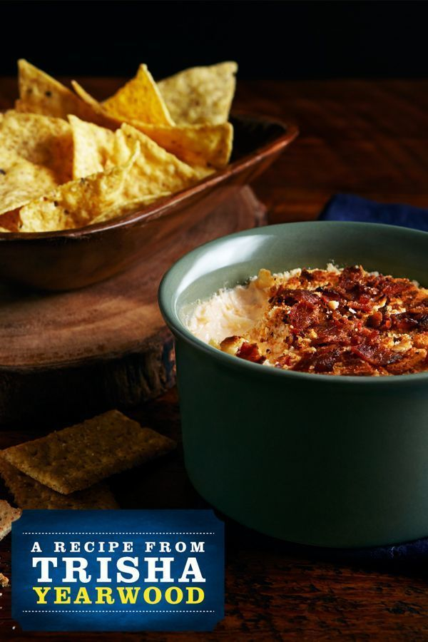 Trisha Yearwood's Charleston Cheese Dip with Hellmann's Real Mayonnaise. #charlestoncheesedips Trisha Yearwood's Charleston Cheese Dip with Hellmann's Real Mayonnaise. #charlestoncheesedips Trisha Yearwood's Charleston Cheese Dip with Hellmann's Real Mayonnaise. #charlestoncheesedips Trisha Yearwood's Charleston Cheese Dip with Hellmann's Real Mayonnaise. #charlestoncheesedips Trisha Yearwood's Charleston Cheese Dip with Hellmann's Real Mayonnaise. #charlestoncheesedips Trisha Yearwood's Charles #charlestoncheesedips