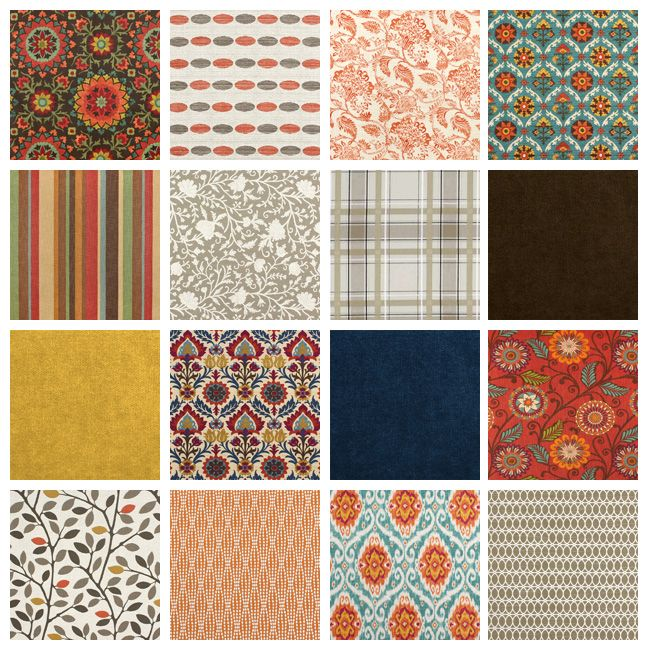 Image from http://www.onlinefabricstore.net/blog/wp-content/uploads/2013/08/Fall-colors2.jpg.