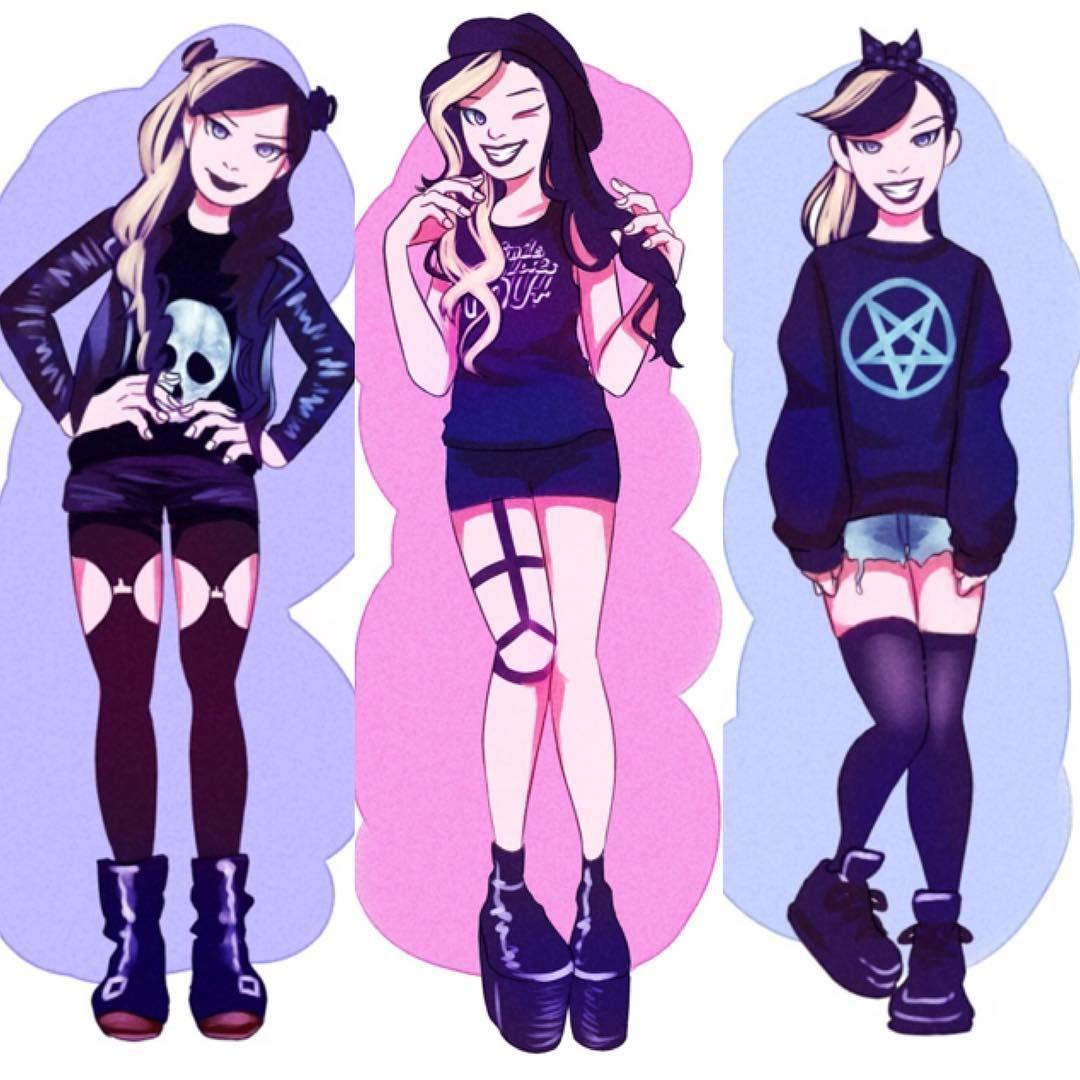 Character Design Tumblr : Pxchinko on tumblr celebrities game grumps pinterest
