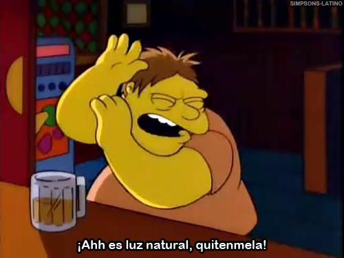 Pin De Jorge Lopez En Memes Menstruacion Borracho