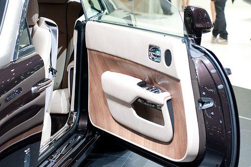 interior trim by fablon interior trim car interiors and car wrap. Black Bedroom Furniture Sets. Home Design Ideas