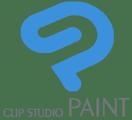 Pin Auf Clip Studio Paint Ex V1 8 7 Crack Materials Download Free Latest