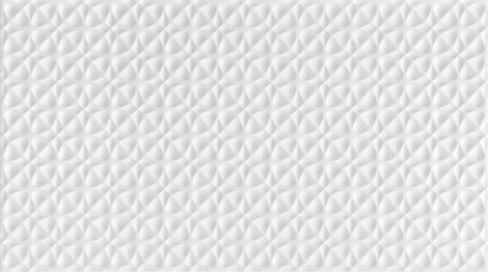 Eliane - CREATIVE BLUES WHITE BR - Invista nos azulejos ...