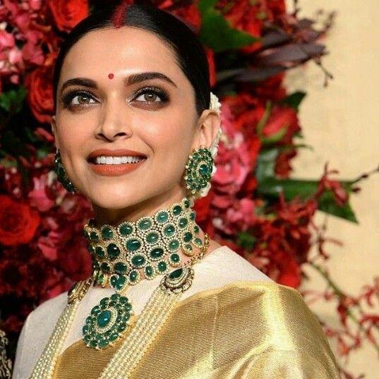 Pin by ellina jilani on accessories | Deepika padukone ...