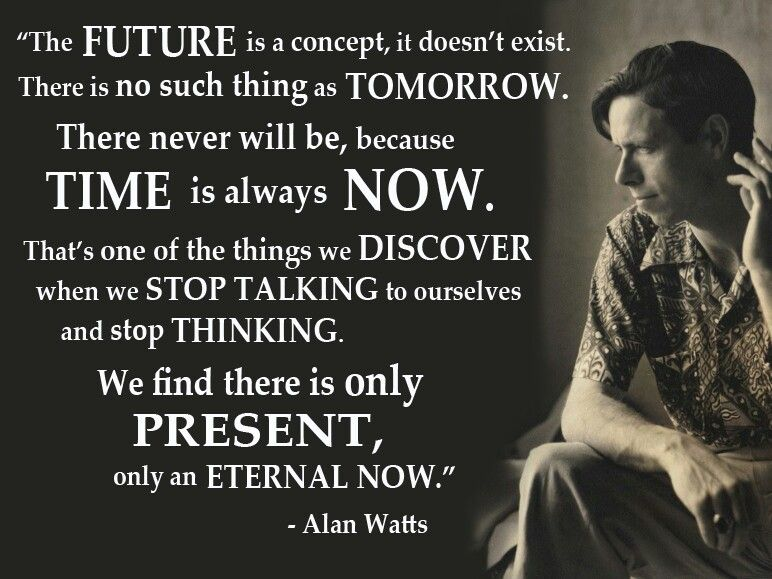 Alan Watts Zen Philosopher | Alan Watts Philosophy and other great ...