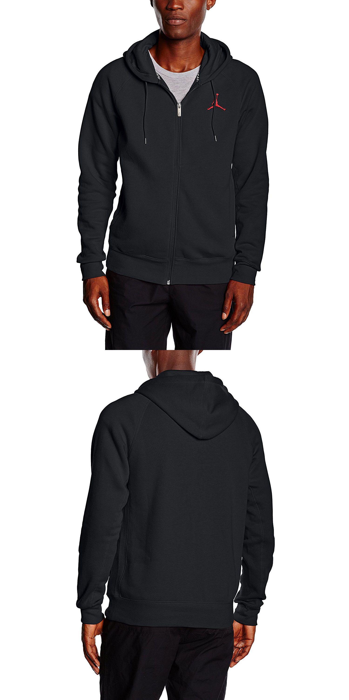Mens Nike Chicago Bears Ko Full Zip Hooded Sweatshirt - BCD Tofu House a7cc29a2a