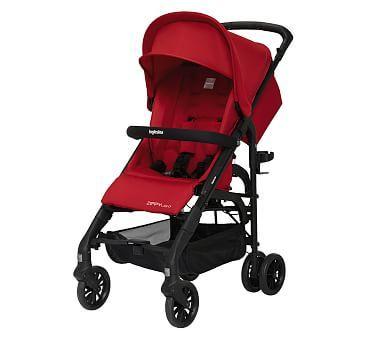 Inglesina Zippy Light Stroller Baby Strollers Best Baby