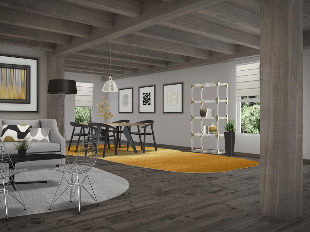Homestyler Slide 04 Home Interior Design Software Pinterest Interior Design Software And