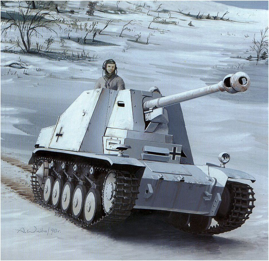 Pin by Yummy Butter on WWII | Ww2 tanks, Panzer ii, Armored