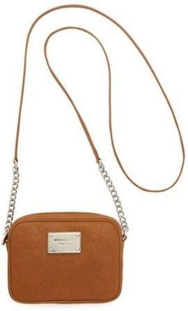 10 Cool Brands Making Affordable Designer Handbags Affordable Designer Handbags Trending Handbag Handbags Affordable